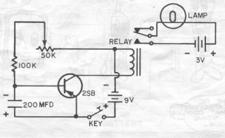 Generac 10000 Exl Wiring Diagram likewise Re Audio Wiring Diagrams moreover Elevator Wiring Schematic furthermore Dont Know How Wire Start Stop Switch Motor 87779 together with Electrical Wind Turbine Diagram. on emergency generator wiring schematic